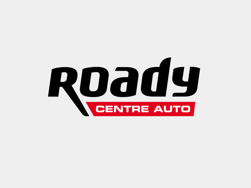 Photo Centre Auto Roady Beaurains